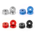 Fiesta ST Aluminum Shifter Base Bushings