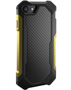 Element Case Sector Mil-Spec Drop Tested Case for Apple iPhone 7 (Citron)