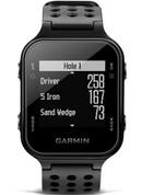 Garmin Approach S20 Golf Watch (Black)