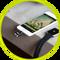 Leef iAccess 3 iOS MicroSD Reader