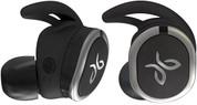 Jaybird Run True Wireless Sport Headphones (Jet)
