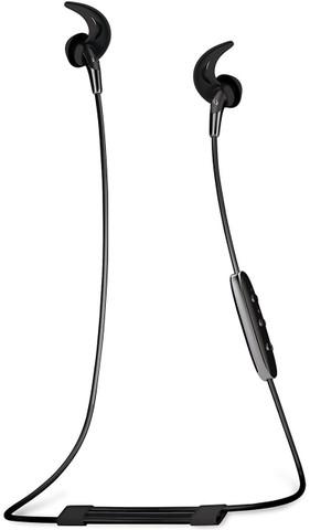 Jaybird Freedom 2 Wireless Sport Headphones (Carbon)