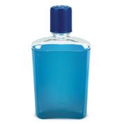 Nalgene Whiskey Flask 0.35L 12oz (Blue)