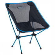 Helinox Chair One (Blue)