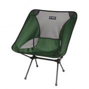 Helinox Chair One (Green)