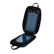 PowerTraveller SolarMonkey Adventurer (2500mAh)