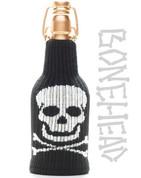 Freaker USA Bonehead Drink Insulator