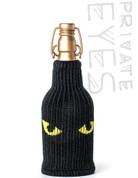 Freaker USA Private Eyes Drink Insulator