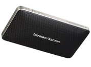 Harman Kardon Esquire Mini Portable Wireless Speaker (Black)