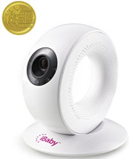 iBaby Best Baby Monitor M2