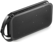 Bang & Olufsen BeoPlay A2 Portable Bluetooth Speaker (Black)