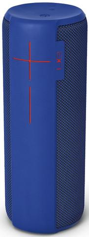 UE MegaBoom Wireless Bluetooth Speaker (Electric Blue)