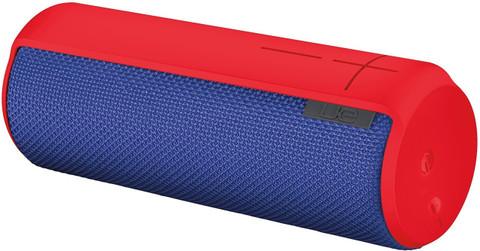 UE Boom Wireless Bluetooth Speaker (SuperHero)