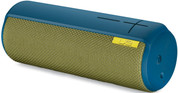 UE Boom Wireless Bluetooth Speaker (Moss Green)