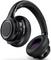 Plantronics BackBeat Pro (Black)