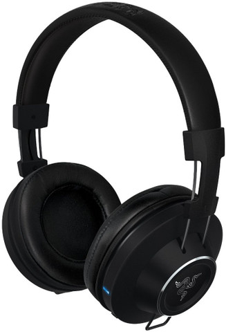 Razer Adaro Wireless Headphones