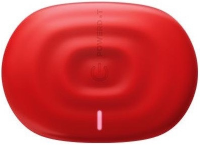 PowerDot Muscle Stimulator (Uno Red)