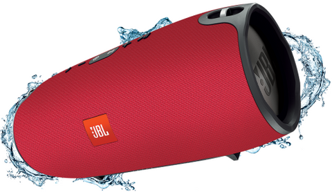 JBL Xtreme (Red)