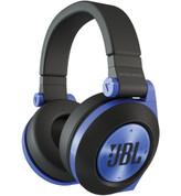 JBL E50BT (Blue)