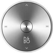 BeoPlay Speaker Remote