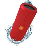 JBL Flip 3 (Red)