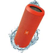 JBL Flip 3 (Orange)