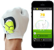 Zepp Golf 3D Swing Analyzer