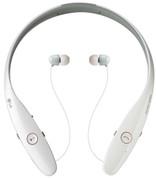 LG HBS 900 Tone Infinim (White Grey)