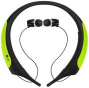 LG HBS 850 (Lime)