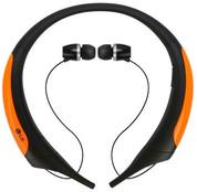 LG HBS 850 (Orange)