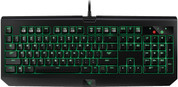 Razer BlackWidow Ultimate Stealth 2016 - US