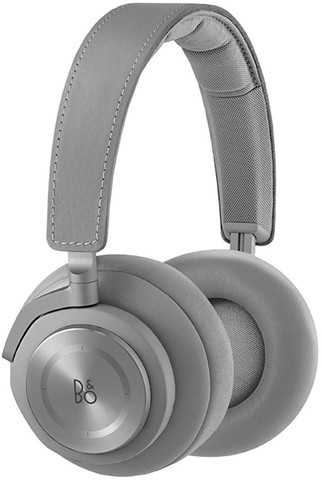 BeoPlay H7 (Grey)