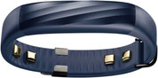 Jawbone UP3 (Indigo Twist)