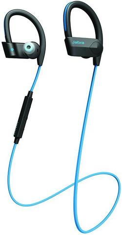Jabra Sport Pace Wireless (Blue)