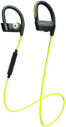 Jabra Sport Pace Wireless (Yellow)