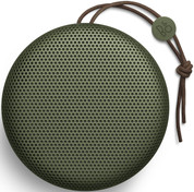 BeoPlay A1 (Moss Green)