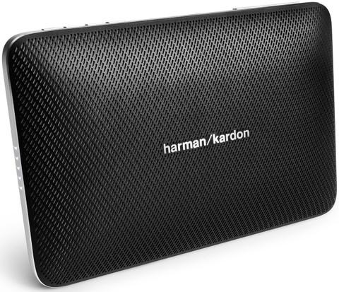 Harman Kardon Esquire 2 (Black)