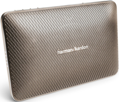 Harman Kardon Esquire 2 (Gold)