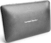 Harman Kardon Esquire 2 (Gray)