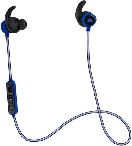 JBL Reflect Mini BT (Blue)