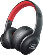 JBL Everest Elite 300 (Red)