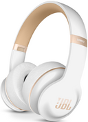 JBL Everest Elite 300 (White)