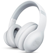JBL Everest Elite 700 Noise Cancelling Headphones