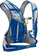 Camelbak Ultra LR™ Vest 2L (70oz) (Skydiver/Egret 62252)