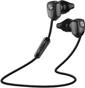 Yurbuds Leap Wireless (Black)