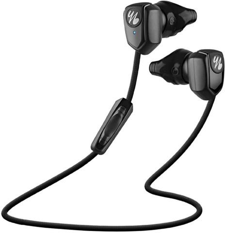 Yurbuds Leap Wireless (Black)