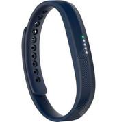 Fitbit Flex 2 (Navy)