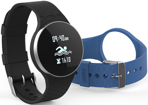iHealth Wave Wireless Swim, Activity and Sleep Tracker