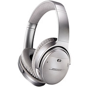 Bose QuietComfort QC 35 (Silver)