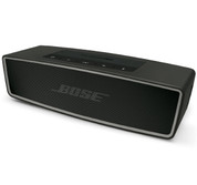 Bose SoundLink Mini II (Carbon)